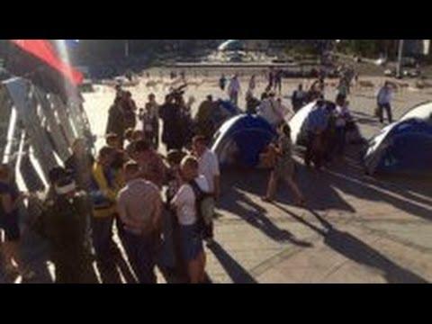 Видео » Стаханов официальный сайт Администрации