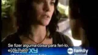 Kyle XY 3x02 Legendado