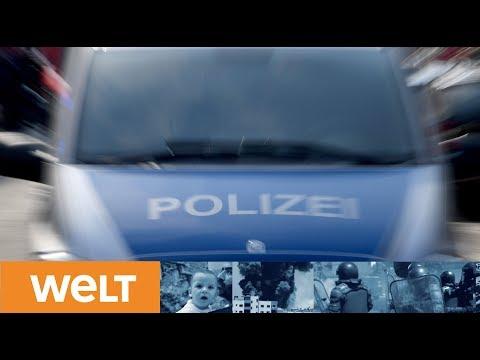 POLIZEI: Geiselnahme am Kölner Hauptbahnhof