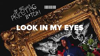 """[FREE] A Boogie Wit da Hoodie Type Beat - """"Look In My Eyes"""" 