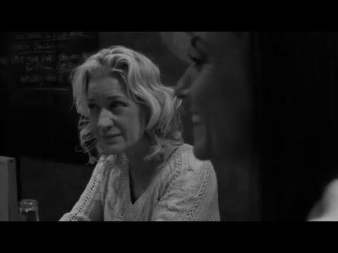 BravadoPassenger  Music Video Starring Diane Gaidry