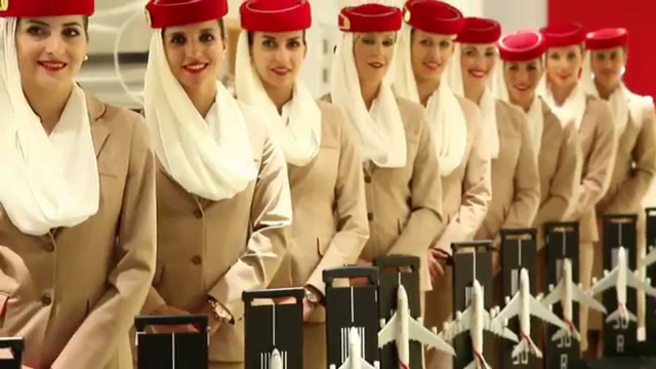 escort dubai Stewardess