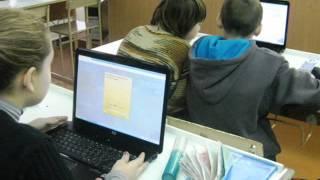 Презентация кабинета(, 2012-05-22T10:55:38.000Z)