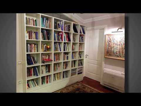 VP - Biblioteka ime sot vjen me  Orjola Pampuri-n - 17 Nëntor 2017