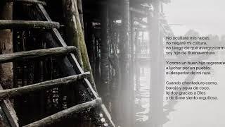 Buenaventura no te quedes - Julio Aguiño