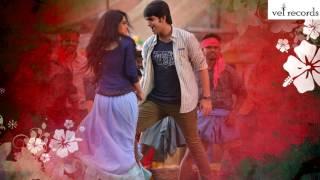 Download Hindi Video Songs - Aakupachhani Chandamaamalaa Full Song with Lyrics | Jyo Achyutananda Telugu Movie | Vel Records