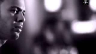 Berksan - Büyük Yalan HD.mp4