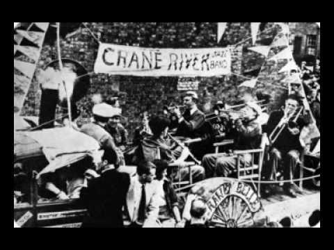 Image result for crane river jazz band
