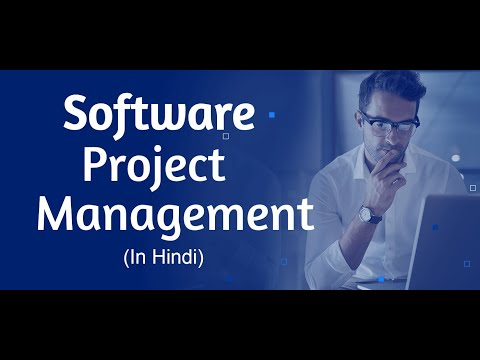 Software Project Management in Hindi | What is Software Project Management? | TechMoodly
