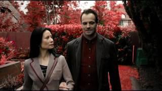 Шерлок и Джоан-помнишь