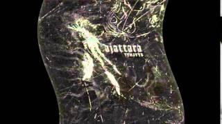 05 - Armon Arvet  - Ajattara (Tyhjyys)