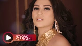 Bebizy Berdiri Bulu Romaku Official Music Video NAGASWARA music
