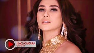 Download Bebizy - Berdiri Bulu Romaku (Official Music Video NAGASWARA) #music
