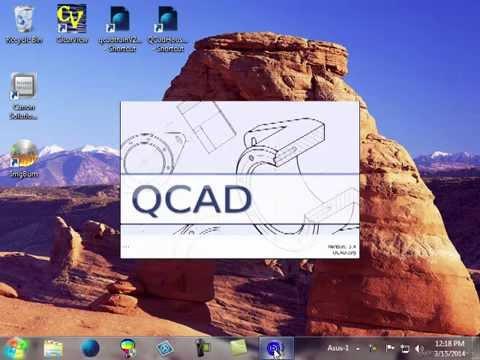 14 Best QCAD Alternatives   Reviews   Pros & Cons - Alternative me