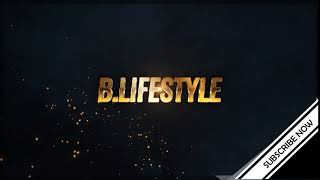 Building Lifestyle - Channel Intro - #5