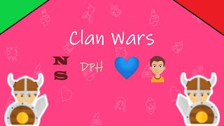 Werewolf Online Clan Wars | Game 15 (ft. No Surrender, DPH, Mythical Beasts, Noobs' Castle)