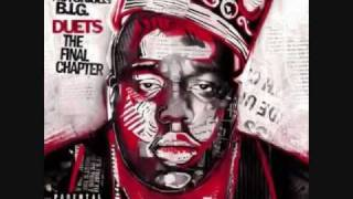 The Notorious B.I.G. - Breaking Old Habits Feat. Slim Thug & T.I