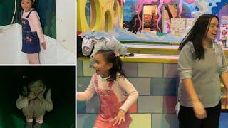 玩具#SunnyYummy的玩具箱感謝大家的觀賞. 請訂閱我們的頻道和粉絲專頁的...