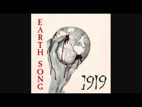 1919 - Earth Song