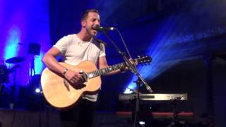 James Morrison - Just Like A Child - Wilton