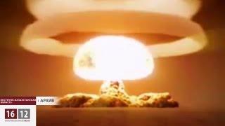 Семипалатинский ядерный полигон. Есть ли жизнь после взрывов? / 1612(https://www.youtube.com/user/1612TV/videos 29 августа 1949 года на Семипалатинском полигоне прогремел первый взрыв мощностью..., 2013-08-29T15:26:37.000Z)