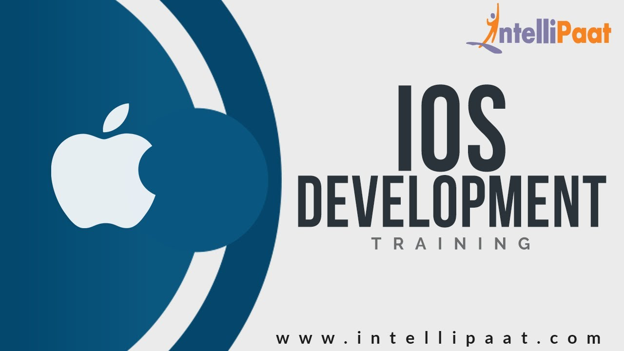 Top iOS Interview Questions and Answers for 2019 - Intellipaat