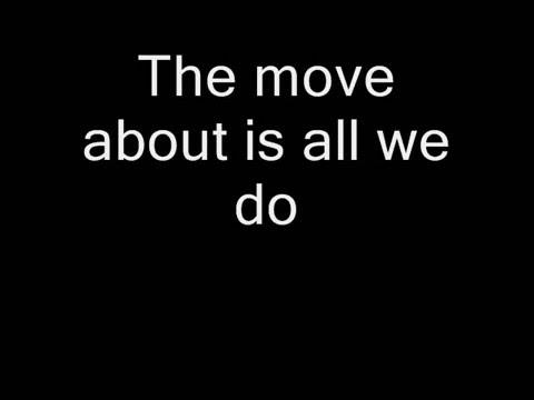Syd Barrett - Terrapin (Lyrics)