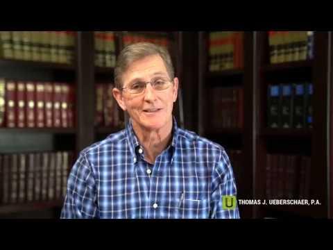 Client Testimonial: Randall