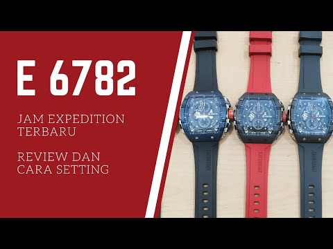 expedition-6782---review,-cara-setting-dan-harga-jam-expedition