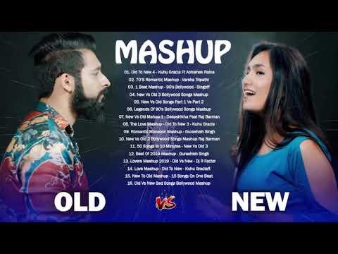 old-vs-new-bollywood-mashup-songs-2020---new-hindi-songs-2020-may-[old-to-new-4]-indian-mashup-2020