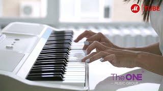 Как научиться играть на фортепиано?