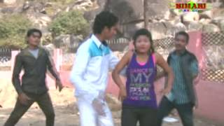 Dhodhi Ke Aise Maidam || 2015 New Bhojpuri Hot holi Song || Raushan Bihari