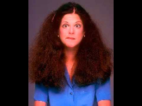 Infamous Howard Stern Interview with Gilda Radner (1983) HQ