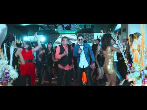 Lak Tunu Tunu | Double Di Trouble | Meet Bros Anjjan Feat Gippy Grewal & Khushboo Grewal Mp3