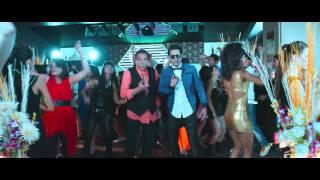 Lak Tunu Tunu   Double Di Trouble   Meet Bros Anjjan Feat Gippy Grewal & Khushboo Grewal