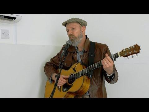 Jack Hayter - I Sent My Love To Bendigo