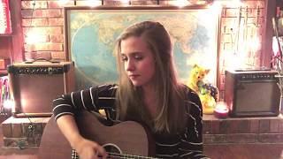 Me Too (Original Song) - Becca Smith