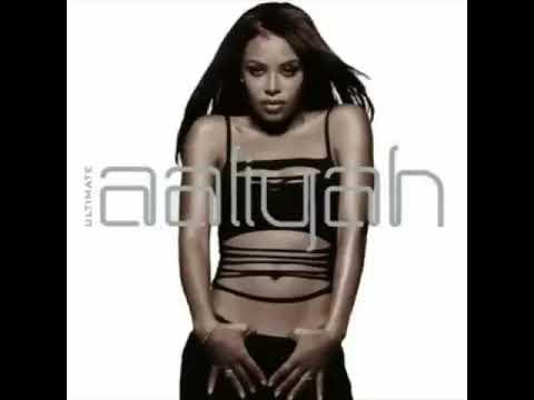 John Blaze-Timbaland & Aaliyah ft Missy Elliott