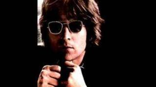 John Lennon - Be My Baby
