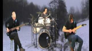 Vivaldi - 4 Seasons 4 Guitar - Winter 1st Movement (L