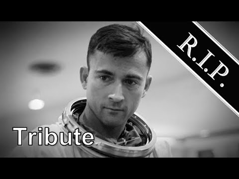 John Young ● A Simple Tribute