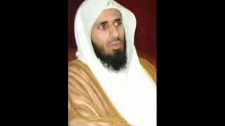 الرقيه الشرعيه بالدعاء للشيخ ماجد الزامل sheikh majed alzamil