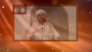 Абу Убайдуллох Дар боби Чиход дар рохи Аллох