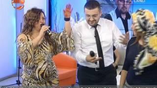 ARZU ASLAN-HAP KOYDUM-TV2000-AYDIN SEVİM İLE CANCAĞAZIM-(23-09-2013)-TÜRK MEDYA SUNAR. Resimi