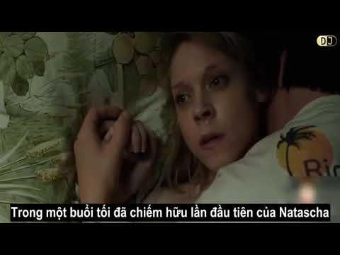 Review Phim  3096 DAYS   Cô gái bị làm nhục suốt 3096 ngày !!!   YouTube online video cutter com
