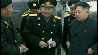 North Korea  Rejects Multiple Requests from China for Talks