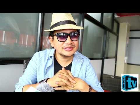 तक्मेबुढा नेपाल आइडलको जज्मेन्ट विवादबारे  बोले | Wilson Bikram Rai reacts Nepal Idol Judgement
