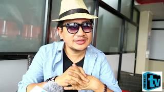 Takme Buda नेपाल आइडलको जज्मेन्ट विवादबारे  बोले | Wilson Bikram Rai reacts Nepal Idol Judgement