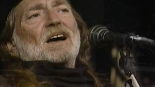 "Willie Nelson - ""Night Life"" [Live from Austin, TX]"