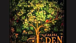 "Faun - ""The Butterfly / Adam Lay Ybounden"""